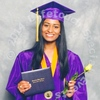 Naveena tutors Biology in Rochester Hills, MI