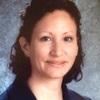 Ana tutors Spanish in Chesapeake, VA