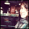 Jessica tutors Psychology in Montréal, Canada