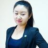 Xue tutors Chinese in Los Angeles, CA