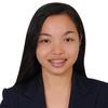 Melanie Anne tutors Biochemistry in Dasmariñas, Philippines
