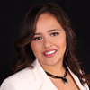 ESTHER tutors Finance in West Covina, CA