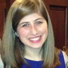 Emily tutors in Ann Arbor, MI