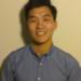 Ho Joon tutors Social Studies in San Jose, CA