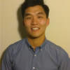 Ho Joon tutors English in San Jose, CA