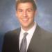 Jake tutors General Math in St. Louis, MO