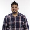 Nishad tutors Python in Airmont, NY