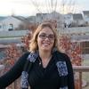 Jennifer tutors GED in Aurora, CO