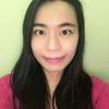 Jing tutors Mandarin Chinese in Duluth, GA