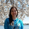 Jessica tutors Earth Science in Davis, CA