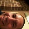 Blayn tutors Geometry in Jacksonville, FL