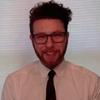Trevor is a Danbury, CT tutor
