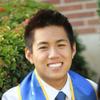 Alexander tutors Linear Algebra Physics in Los Angeles, CA
