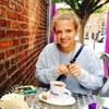 Katie tutors SAT in Philadelphia, PA