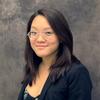 Mai Linh tutors French in Philadelphia, PA