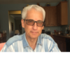Tim is a Indian Trail, NC tutor