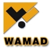 WAMAD tutors in Amman, Jordan