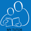 Salini tutors in Muscat, Oman