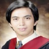 Mark Jeremiah tutors Biochemistry in Manila, Philippines