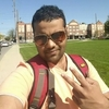 Aneesh tutors GRE in Indianapolis, IN
