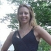 Lindsay Erin tutors IB Extended Essay in Phoenix, AZ