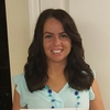 Lisa is a Fort Myers, FL tutor