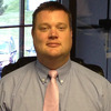 Eric tutors Accounting in New Albany, IN