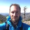 Daniel tutors Organic Chemistry in St. Louis, MO
