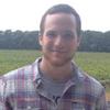Bryan tutors Algebra 1 in Malvern, PA