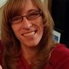 Becky tutors Study Skills in Hillsboro, OR