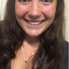 Cecilia is a Gainesville, FL tutor