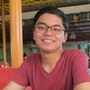 Tristan Cesar tutors Biochemistry in Manila, Philippines
