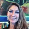 Tanya tutors ACT in Miami, FL