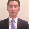 Xingchen is a Rowland Heights, CA tutor