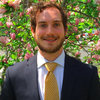 Matthew is a Washington, DC tutor