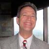 Jeff tutors Statistics in Richmond, VA