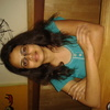 Lakshmi Sravanthi tutors PHP in Falls Church, VA