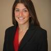 Michelle is a Gainesville, FL tutor
