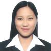 Elaine tutors C/C++ in Manila, Philippines