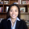 Rachel is an online Javascript Css Html tutor in Largo, MD