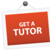 Ankit tutors GMAT in Phoenix, AZ