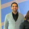 Qasim tutors Biology in Chicago, IL