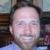 Brian tutors Writing in Tallahassee, FL