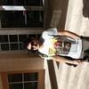 Siddarth tutors GMAT in Dallas, TX