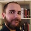 Daniel tutors GRE in Pittsburgh, PA