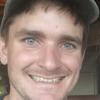 Timothy tutors Student Tutor in Sterling, VA