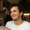 Juan tutors SAT Subject Test in French in Seattle, WA