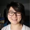 Amy tutors Mandarin Chinese 3 in Seattle, WA