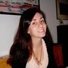 Carlotta tutors Chemistry in Amsterdam, Netherlands