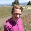 Lindsay is a Vancouver, WA tutor